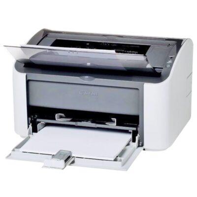 Một chiếc máy in khi bình thường như thế nhưng lúc chúng trở chứng thì sửa máy in không cuốn giấy sẽ giúp bạn.